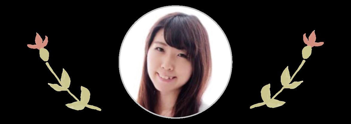 「一般社団法人 日本おひるねアート協会」代表理事 青木水理